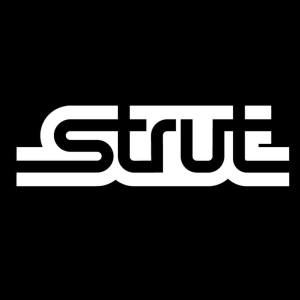 Strut Records