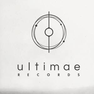 Ultimae Records