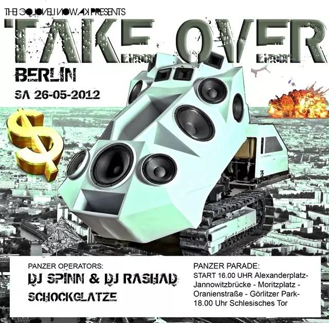 niko-nowak-soundpanzer-demo