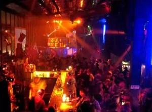 Dein Guide für Clubs in Berlin