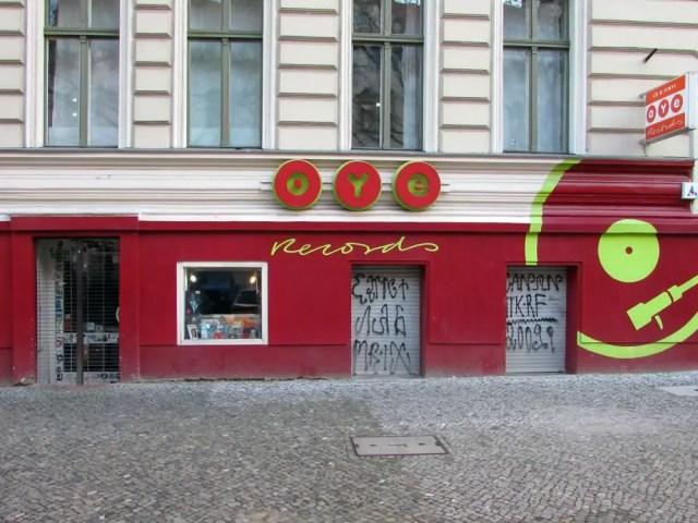 oye-records-plattenladen-berlin