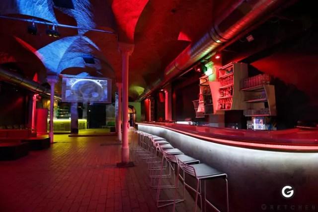 club-gretchen-2