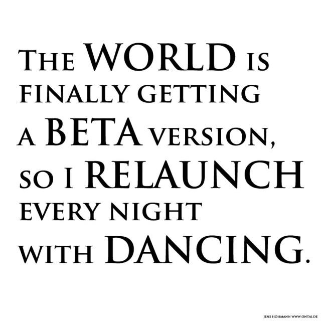 realaunch-dancing