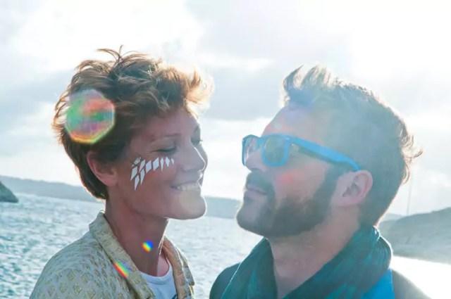 secret island nation festival_sweden 3