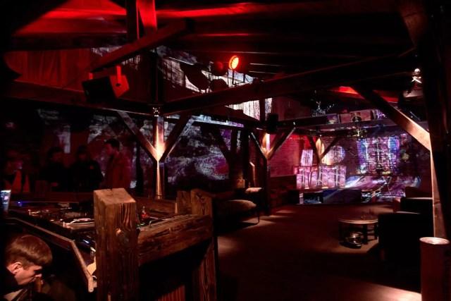 undergroundspaceservice 5