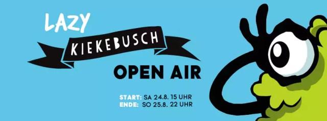 Lazy_Kiekebusch_open-air