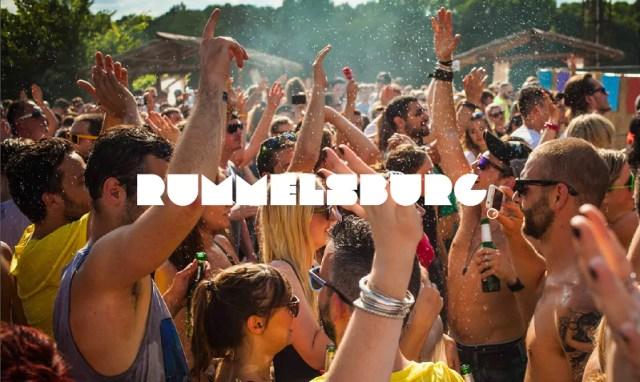rummelsburg-berlin