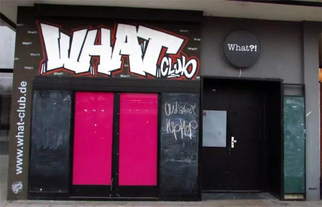 what!-club-berlin