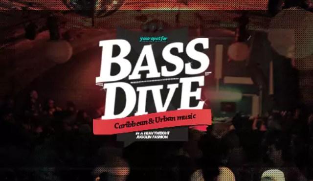 Bass_Dive
