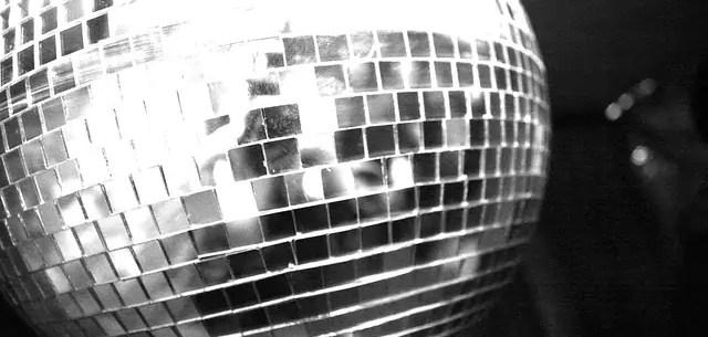 club-berlin-party-by-ralph-oechel-5