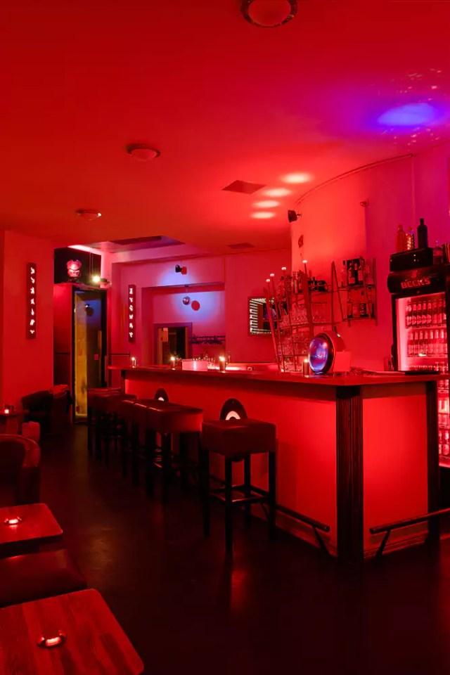 nightwalker bar berlin-1