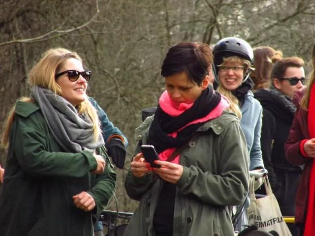 proud-open-air-berlin-IMG_2225