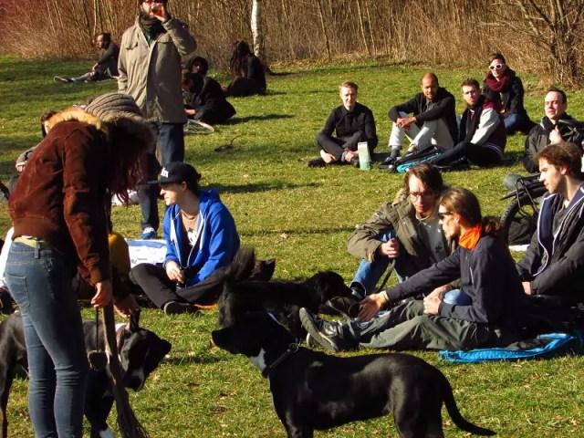 proud-open-air-berlin-IMG_2235