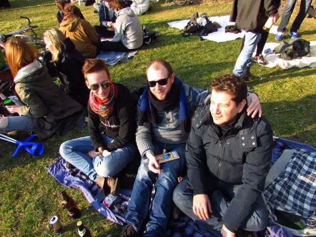 proud-open-air-berlin-IMG_2243
