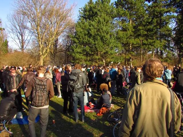 proud-open-air-berlin-IMG_2249
