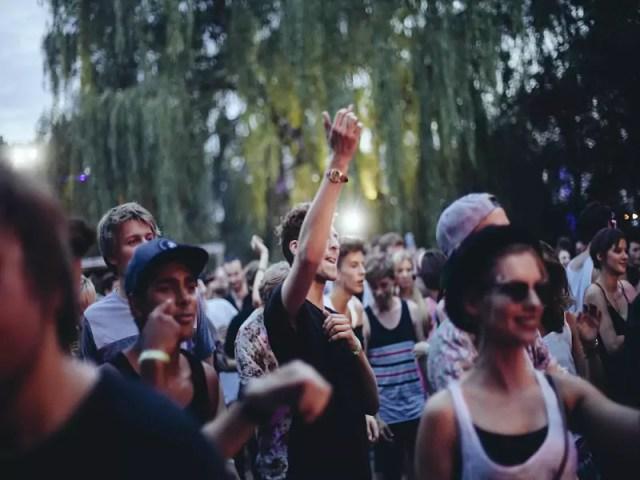 MS Dockville Festival -4