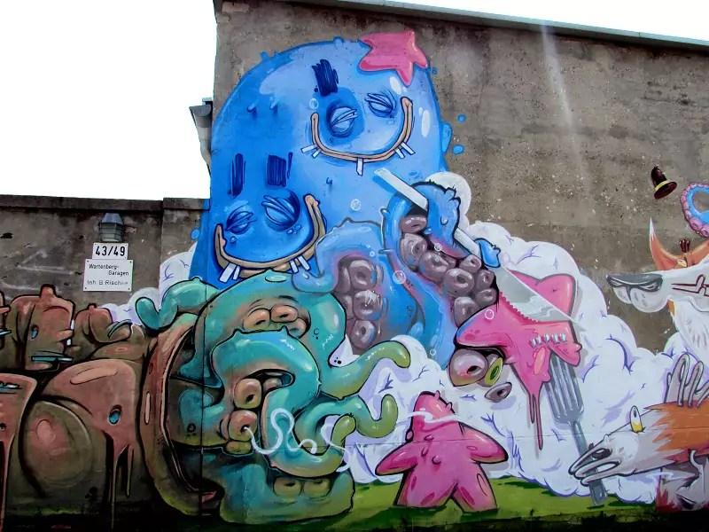 graffiti-wiesenweg-berlin-7