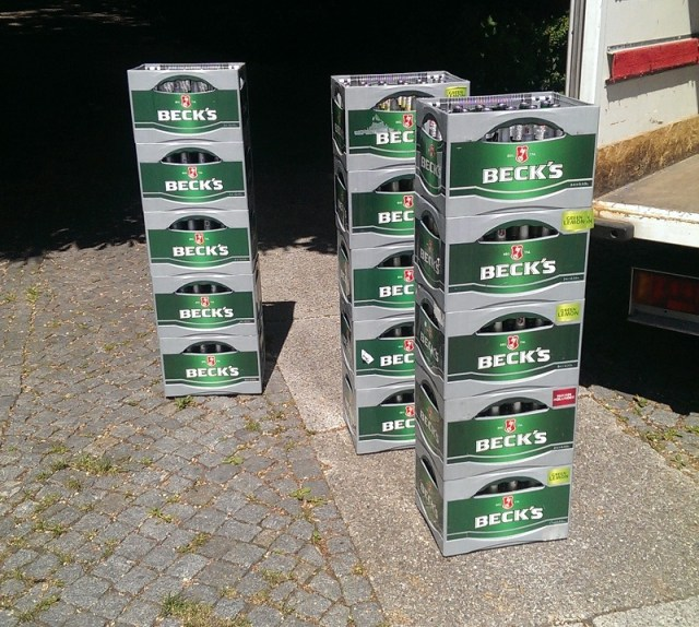 open air to go-1000
