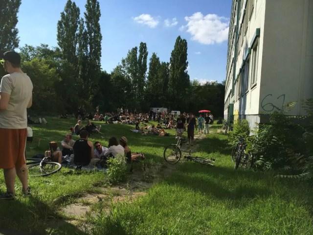 mittelerde open air-1