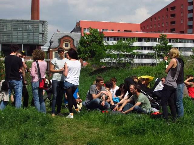 zurueck-zu-den-wurzeln-open-air-IMG_2695