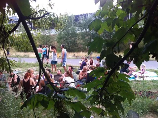circles open air berlin-3