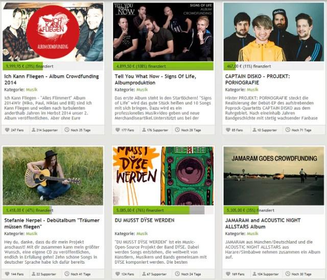 startnext-musikprojekte-crowdfunding