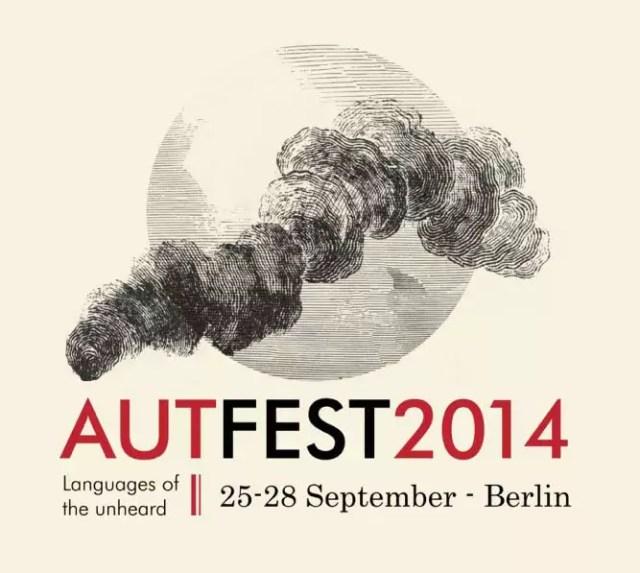 AUT-Fest