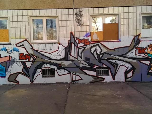 farbe-und-unordnung-2014-11-08 15.03.41