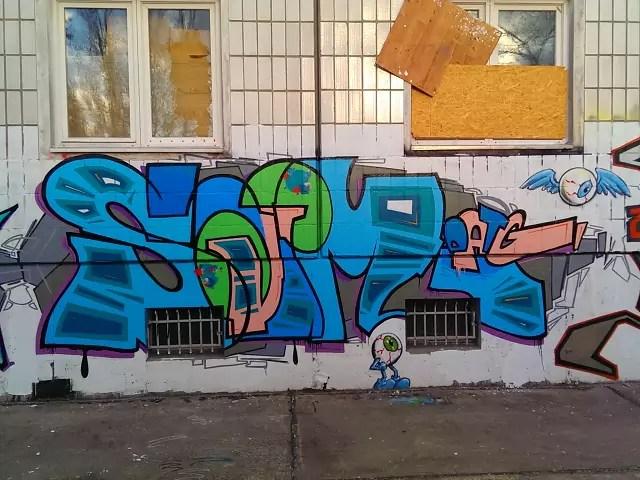 farbe-und-unordnung-2014-11-08 15.03.53