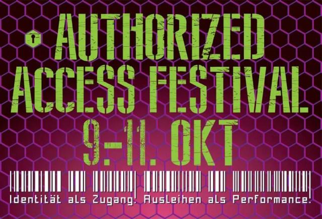 authorized-access-festival