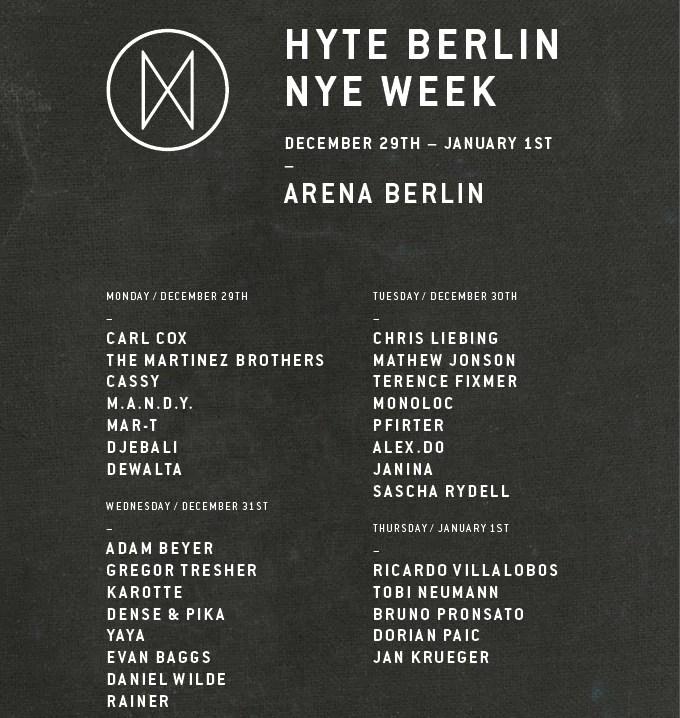 HYTE-Berlin