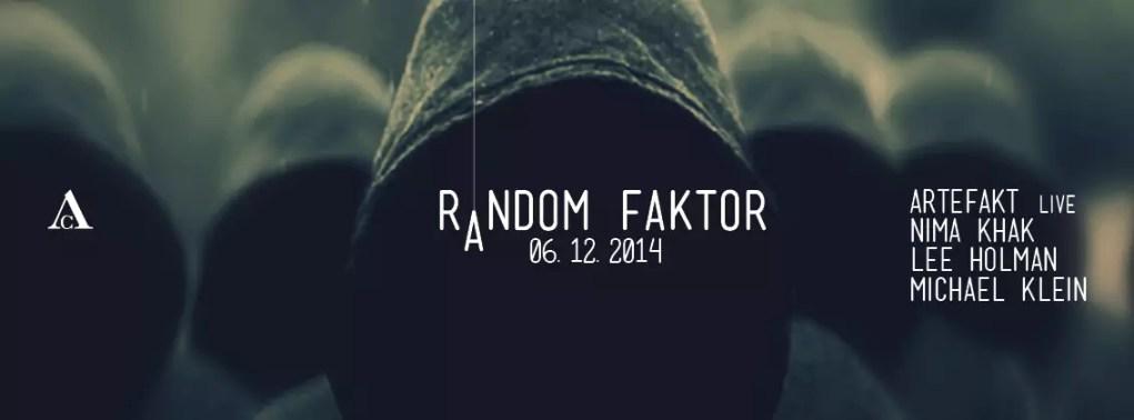 random-faktor-arena-berlin