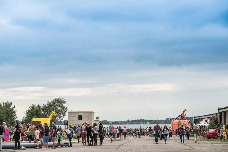 Pangea-festival-Lars Jacobsen-6183