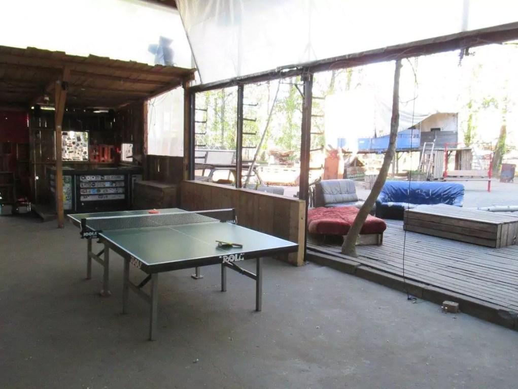 pong-club-griessmuehle-6