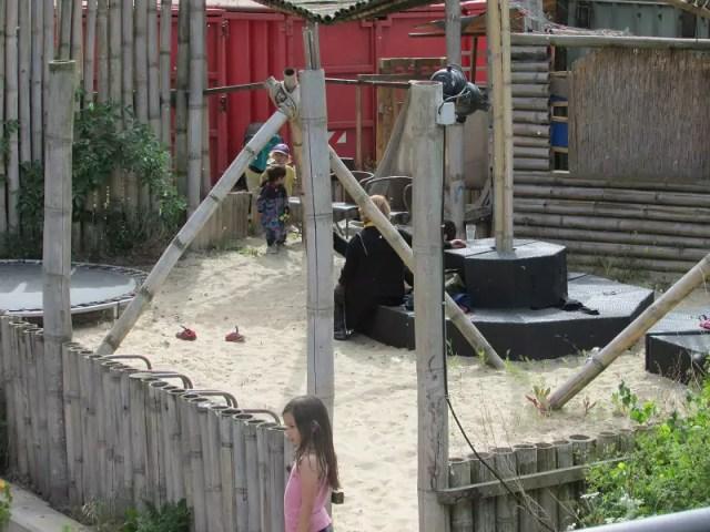 techno-tuerken-open-air-14