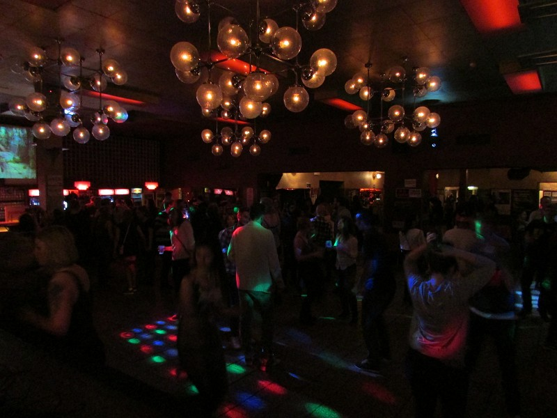 astra-kulturhaus-sleaze-party-12