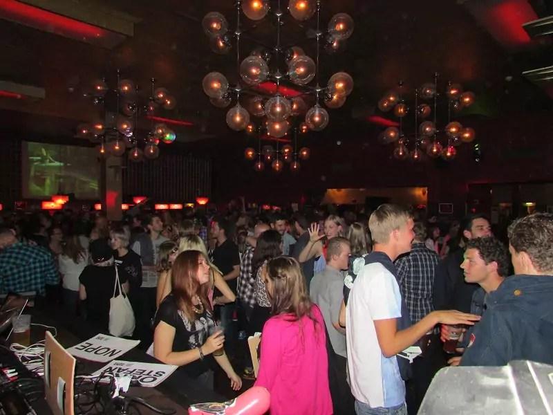 astra-kulturhaus-sleaze-party-15