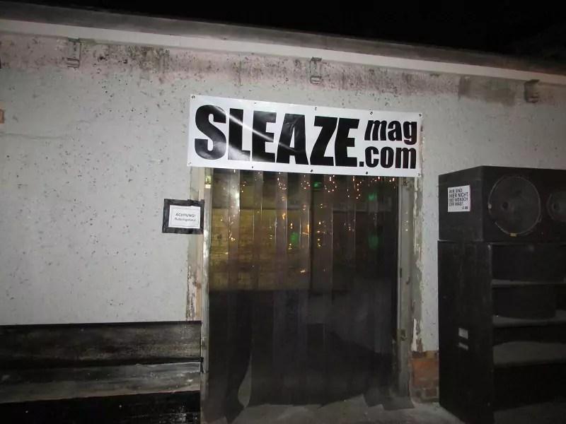 astra-kulturhaus-sleaze-party-4