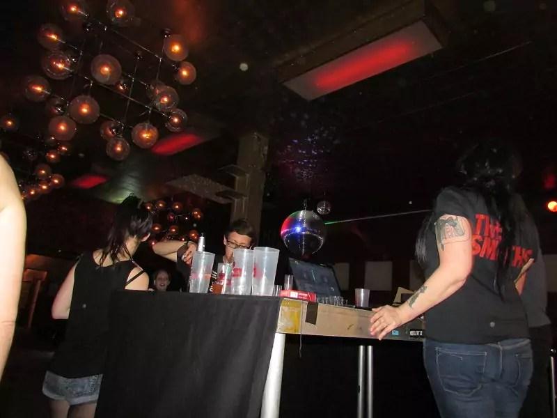 astra-kulturhaus-sleaze-party-5