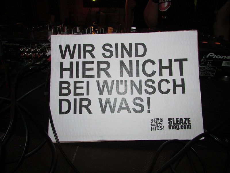 astra-kulturhaus-sleaze-party-9