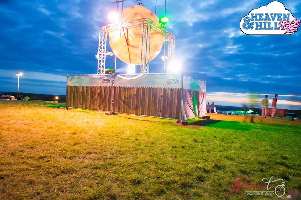 heaven-and-hill-festival-1