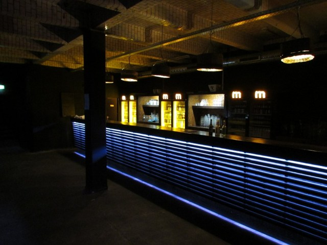 magdalena-club-berlin-1