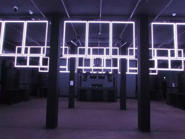 magdalena-club-berlin-10