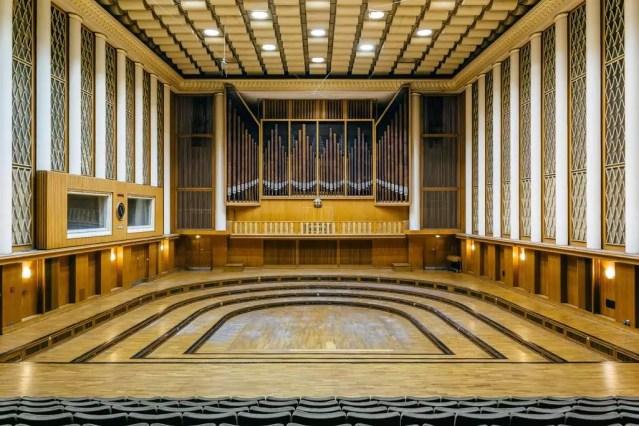 ddr-hoerspielabend-funkhaus-1