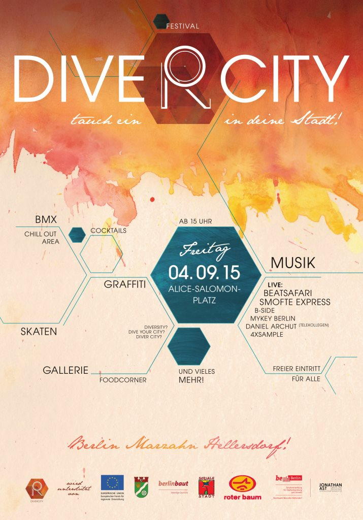 divercity-festival