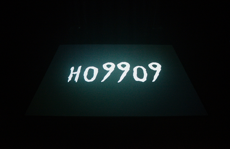 tonje-thilesen-popkultur-day3--17 ho99o9