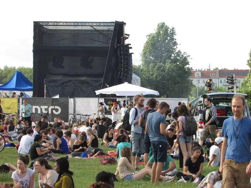 Fete-de-la-Musique-mauerpark-2
