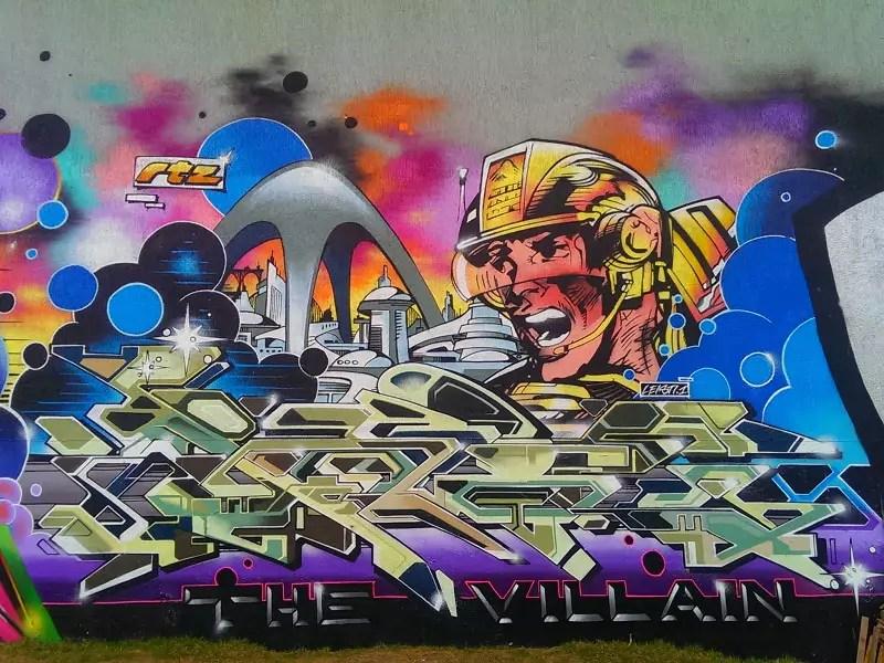 GRAFFITI-MURAL-Revaler-Strasse-34-Berlin-4
