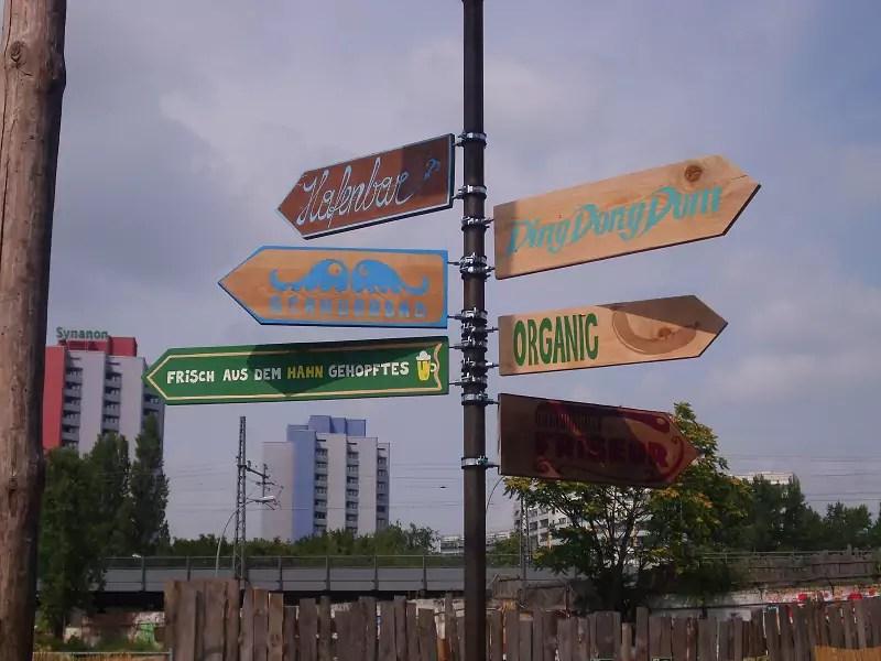 Holzmarkt-Moerchenpark-20