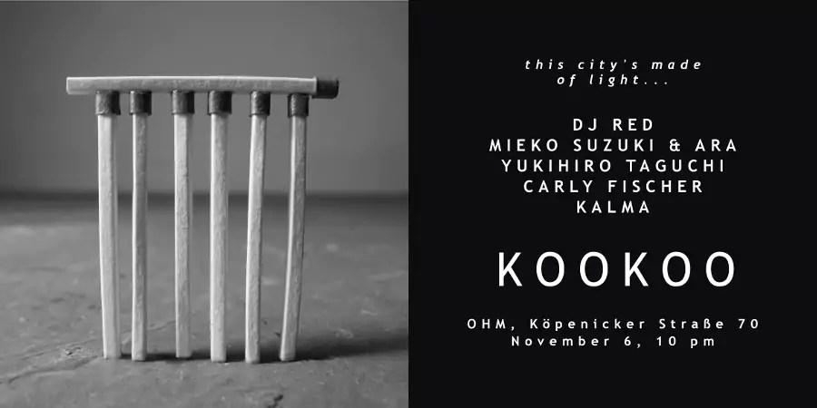 Kookoo20151106-Flyer